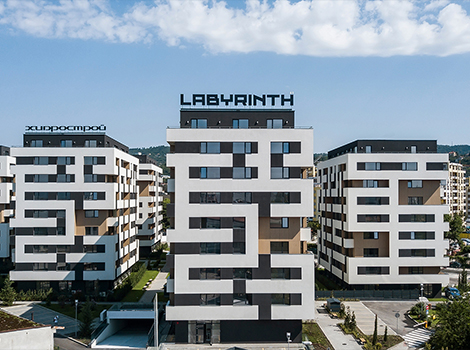 Labyrinth-Starh-Architects-Varna-AVATAR