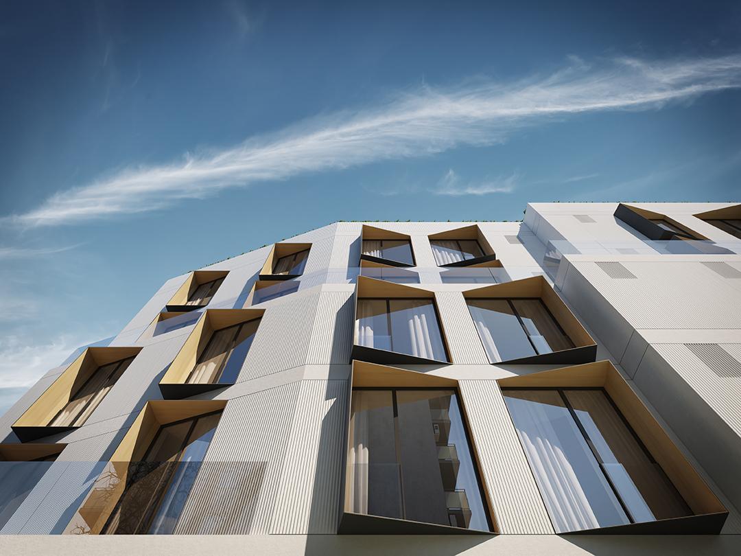 Z40-Architects-Sofia-Starh